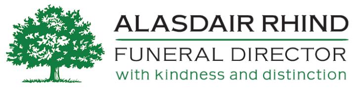Alasdair Rhind Funeral Directors